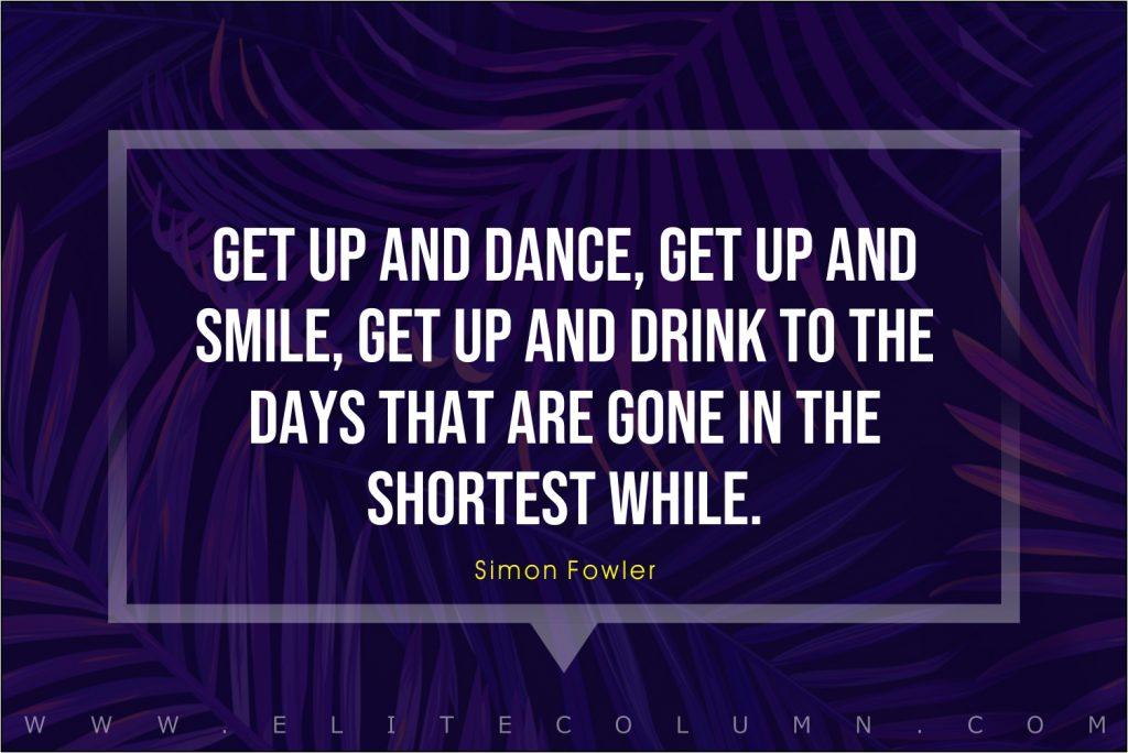 Dance Quotes (4)
