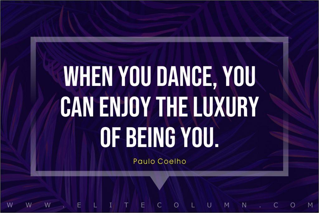 Dance Quotes (6)
