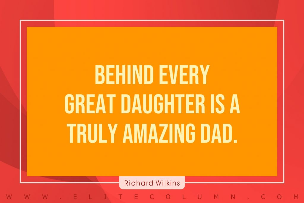 Daughter Quotes (10)