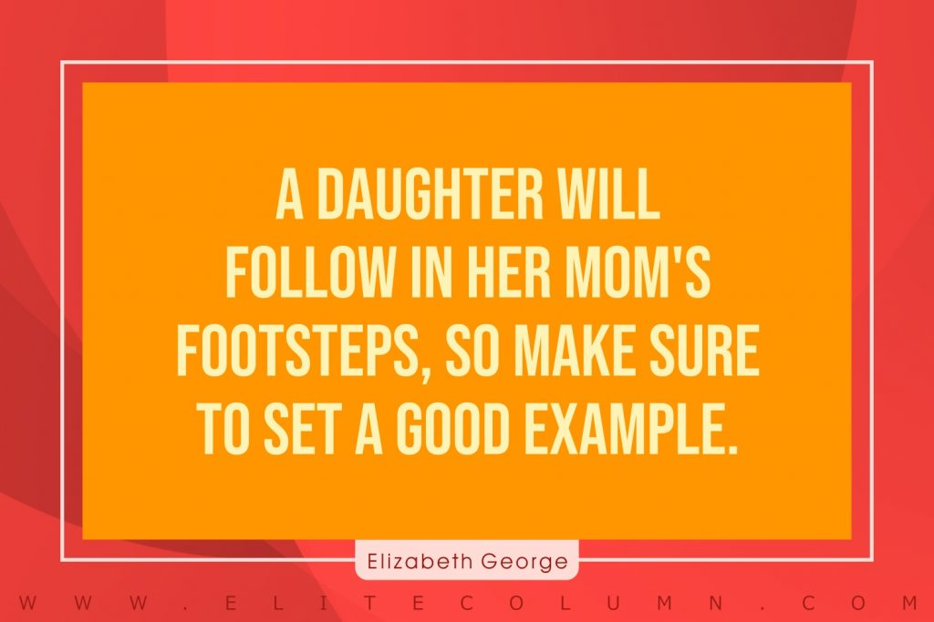 Daughter Quotes (7)