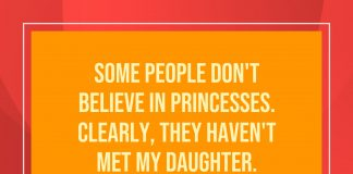 Daughter Quotes (8)