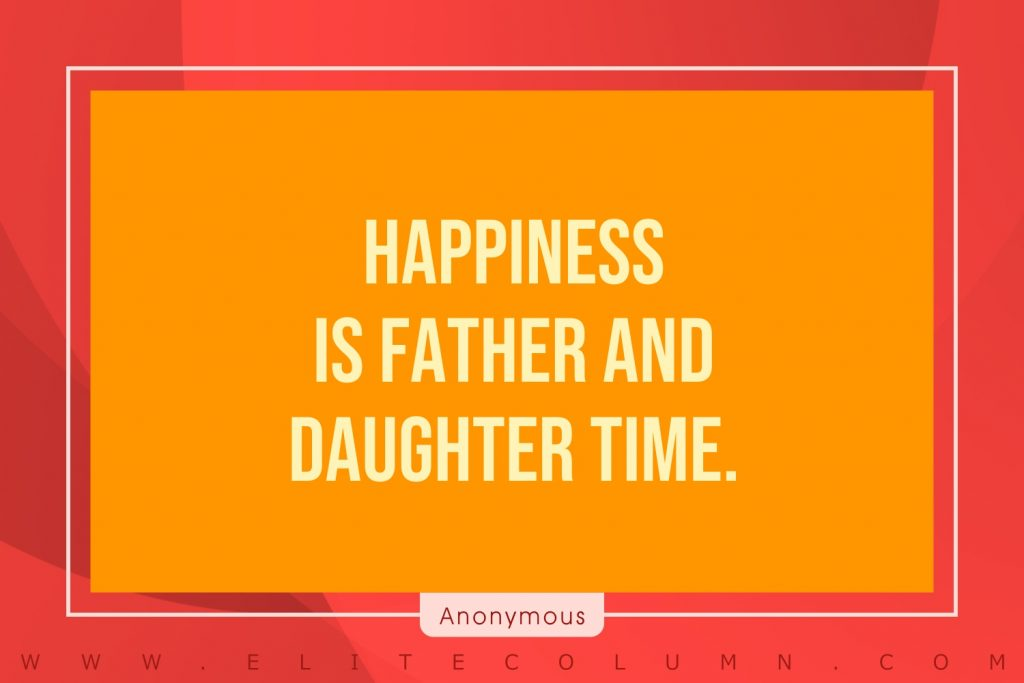 Daughter Quotes (9)