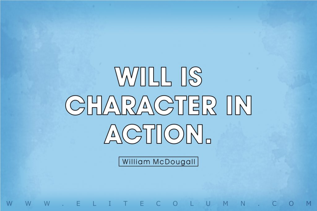 Determination Quotes (2)