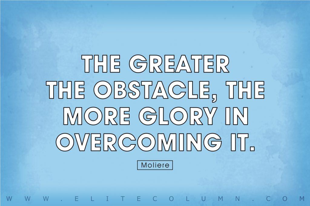 Determination Quotes (8)