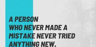 Entrepreneur Quotes (2)