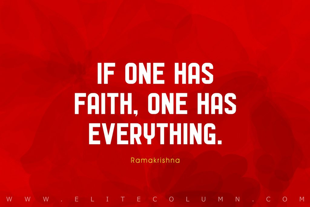 Faith Quotes (3)