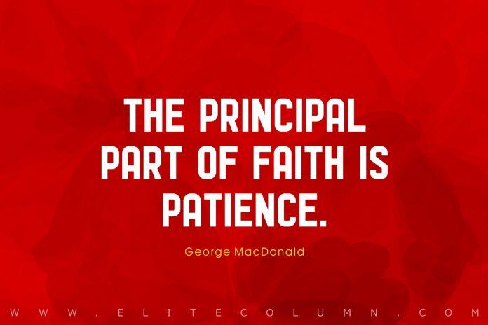 Faith Quotes (4)