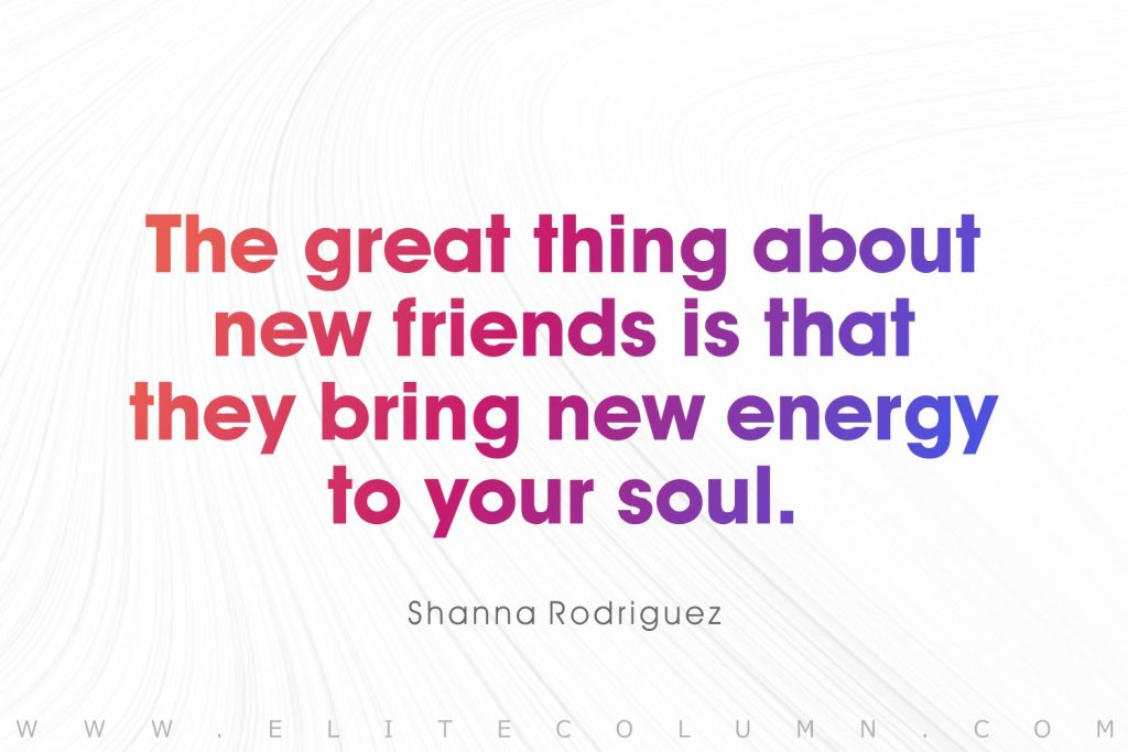 Friendship Quotes (8)