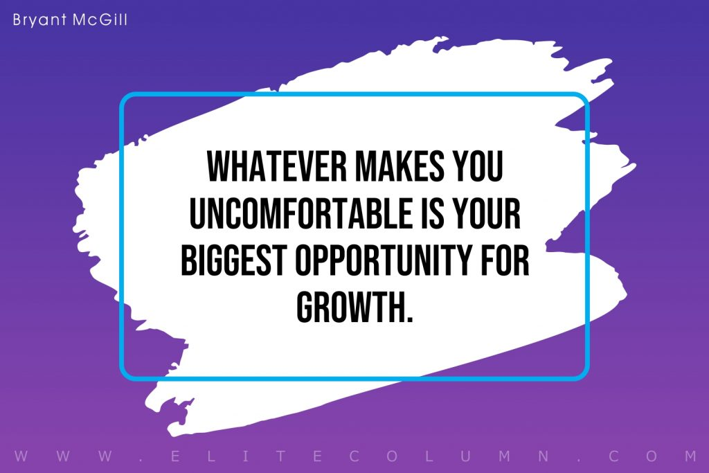 Growth Quotes (10)