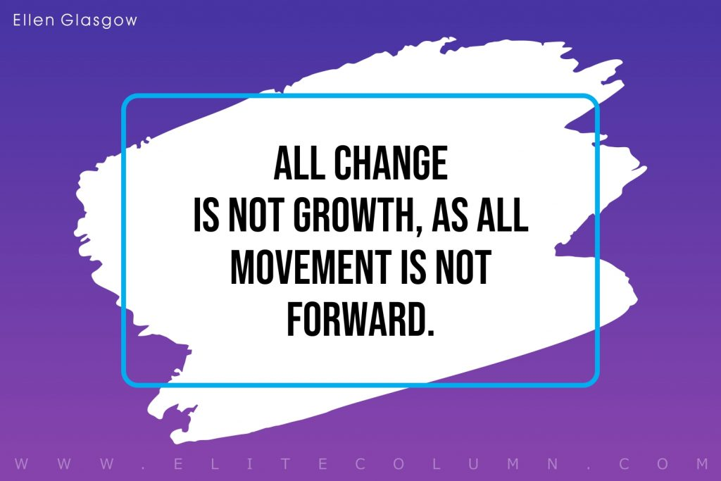 Growth Quotes (3)
