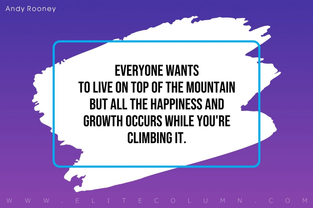 Growth Quotes (6)