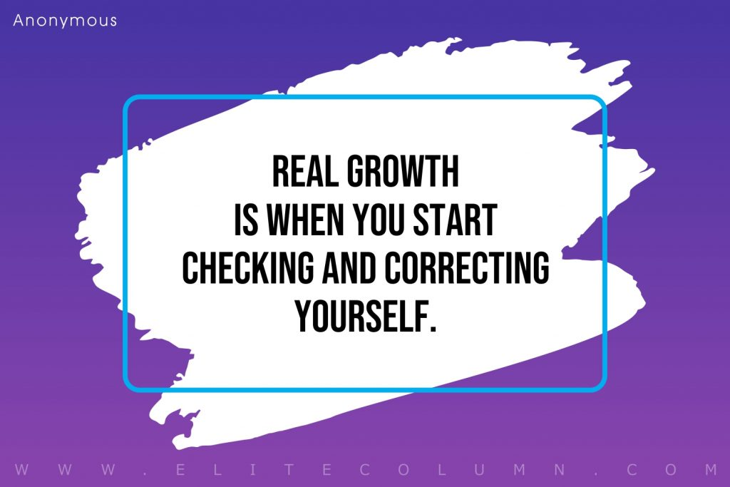 Growth Quotes (8)