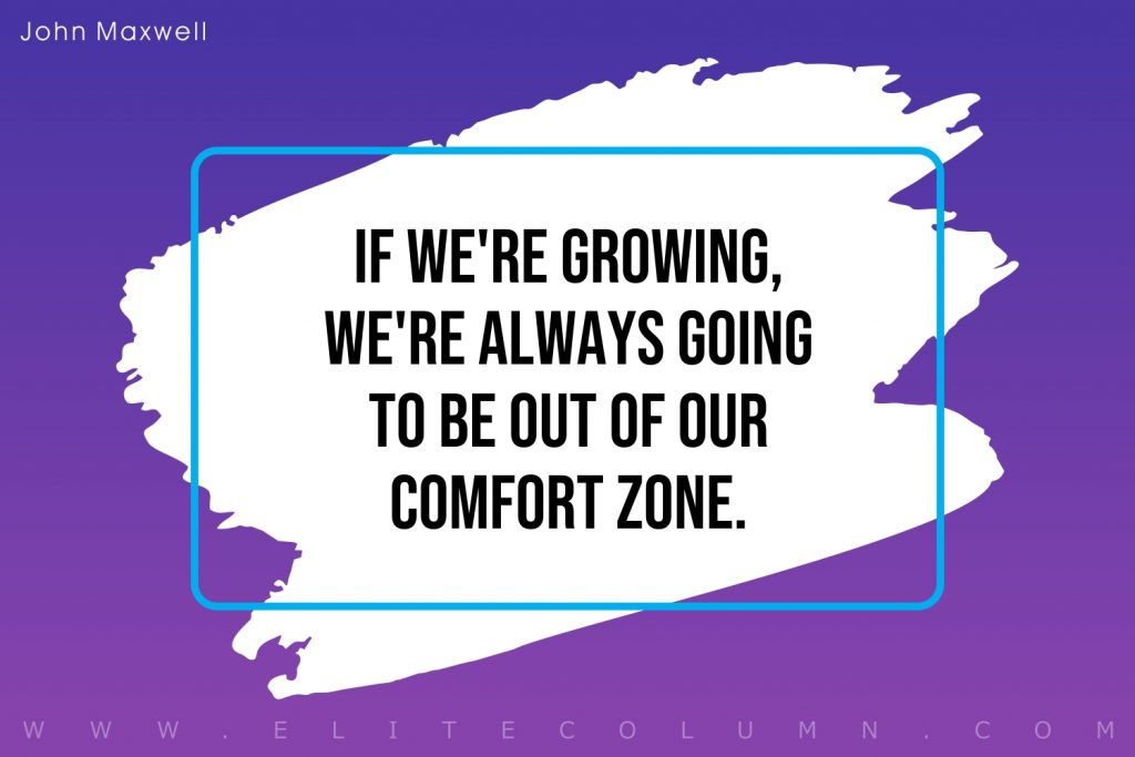 Growth Quotes (9)