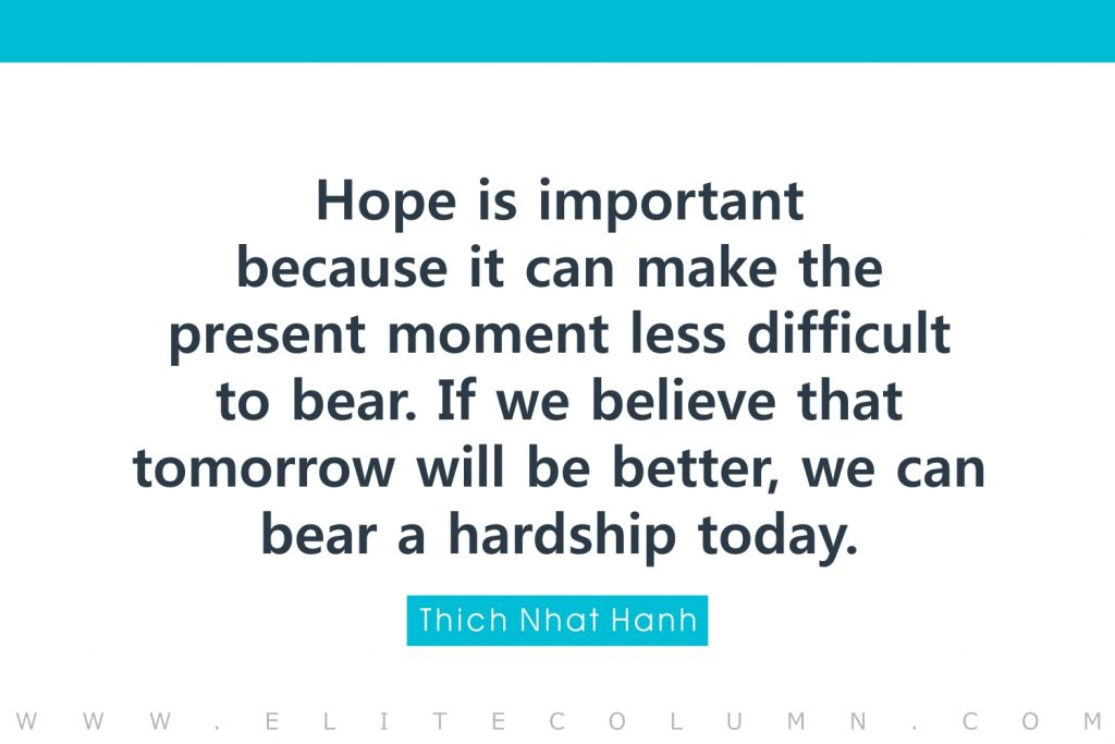 Hard Times Quotes (2)