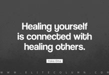Healing Quotes (6)