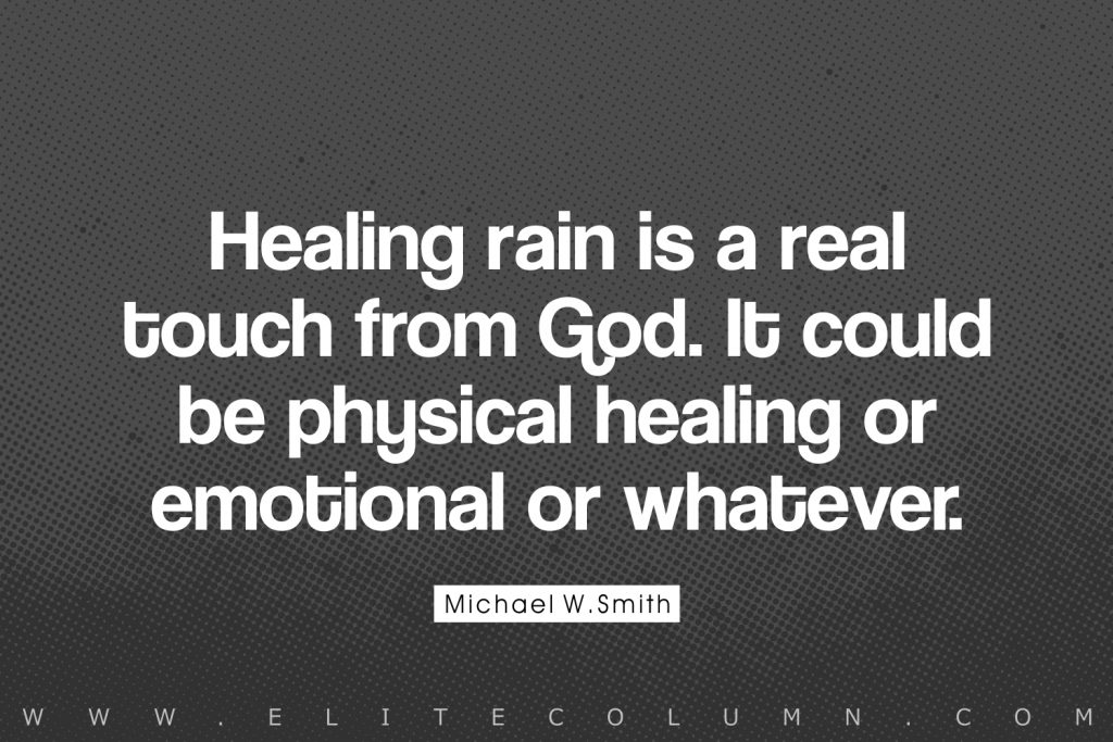 Healing Quotes (7)