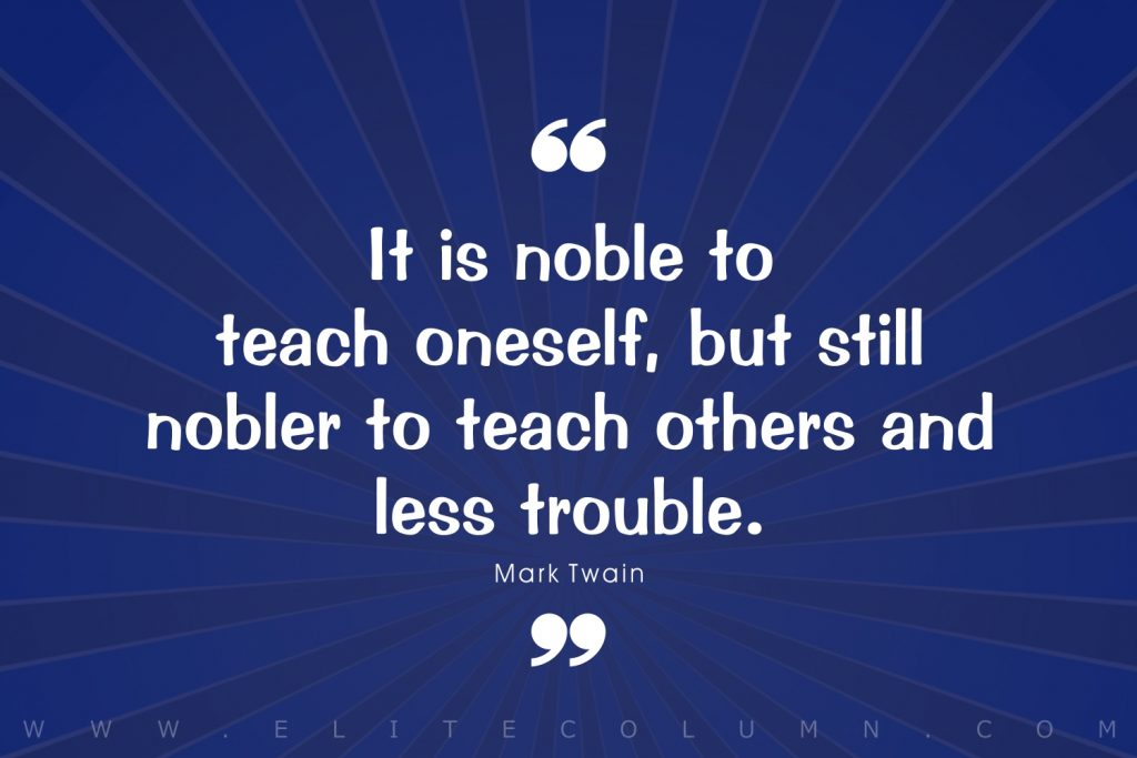 Inspirational Quotes for Teachers (10)