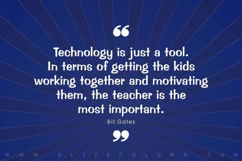 Inspirational Quotes for Teachers (6)