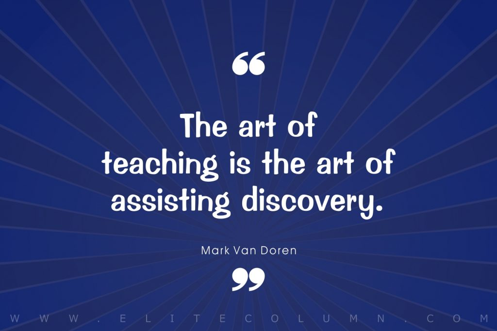 Inspirational Quotes for Teachers (7)