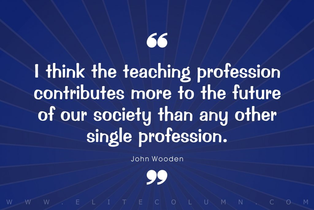 Inspirational Quotes for Teachers (8)