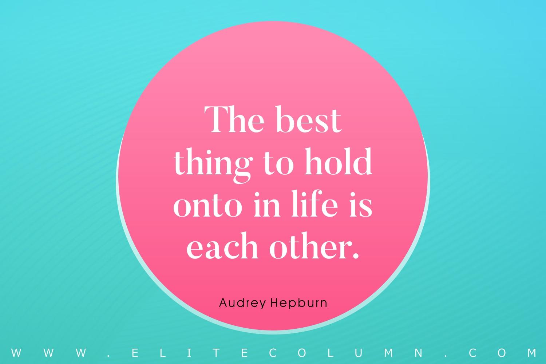 Love Quotes (4)