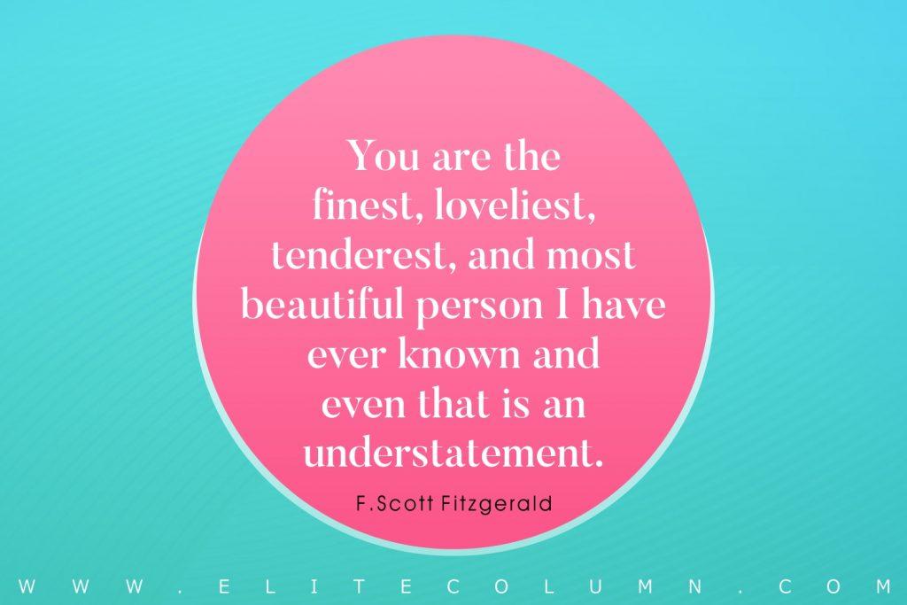 Love Quotes (9)