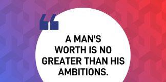Marcus Aurelius Quotes (8)