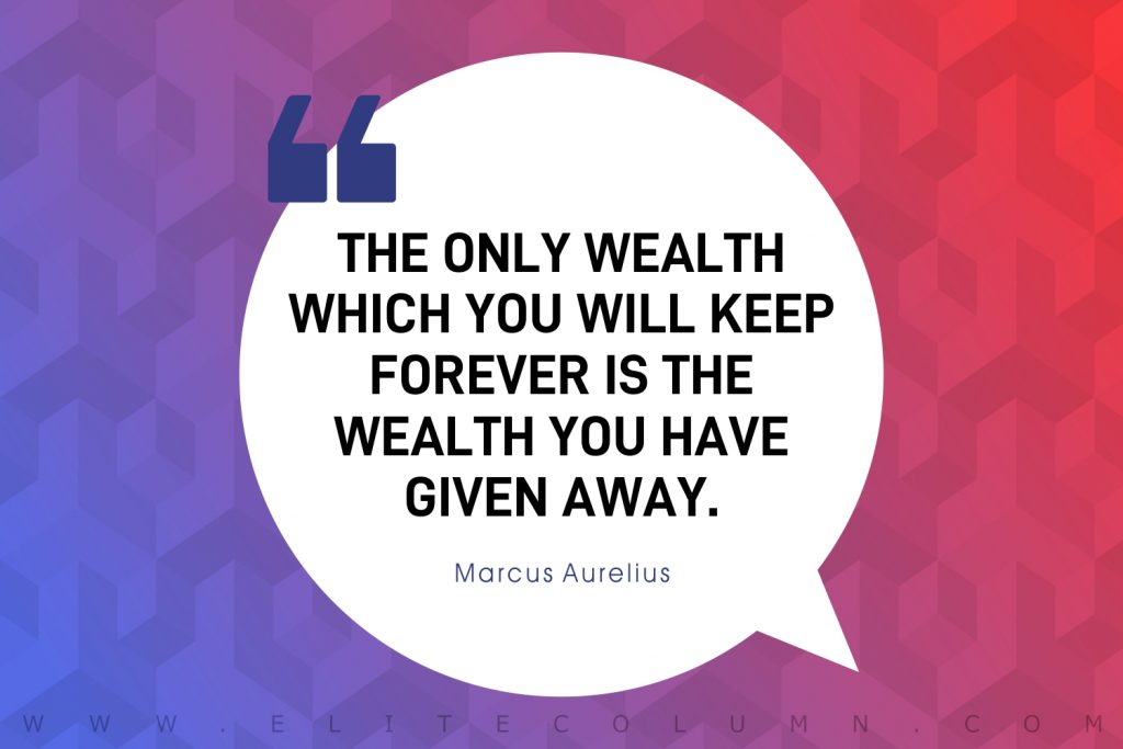 Marcus Aurelius Quotes (9)