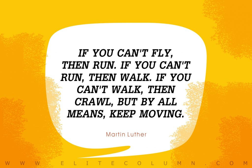 Martin Luther King Jr Quotes (4)
