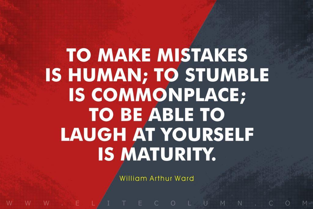 Maturity Quotes (6)
