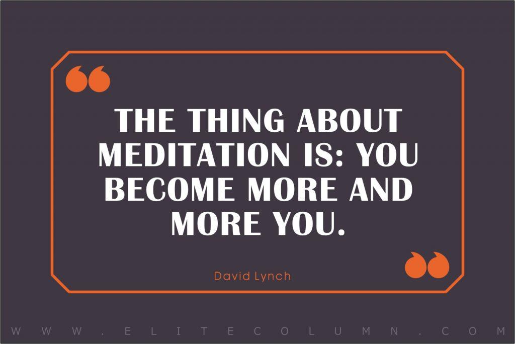 Meditation Quotes (2)