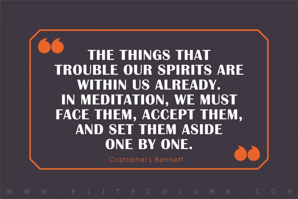 Meditation Quotes (3)