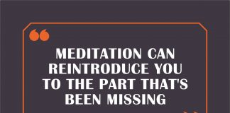 Meditation Quotes (4)