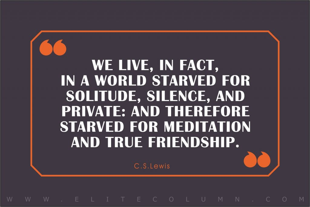 Meditation Quotes (8)