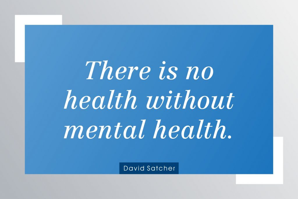 Mental Health Quotes (2)