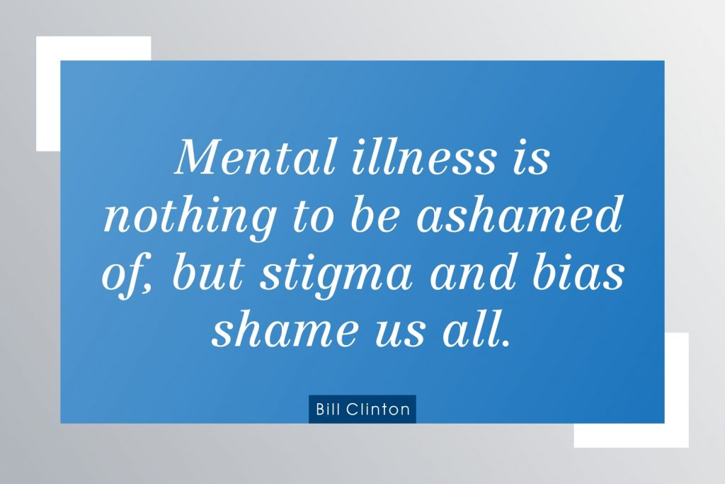 Mental Health Quotes (4)