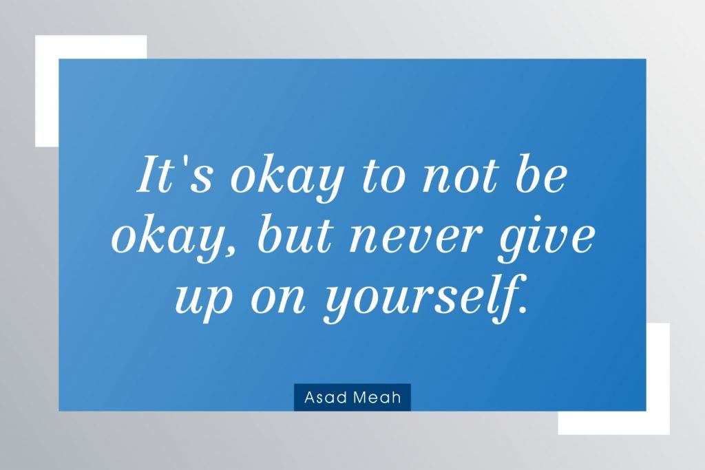 Mental Health Quotes (6)