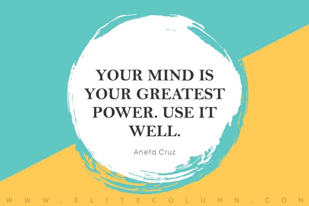 Mind Quotes (1)