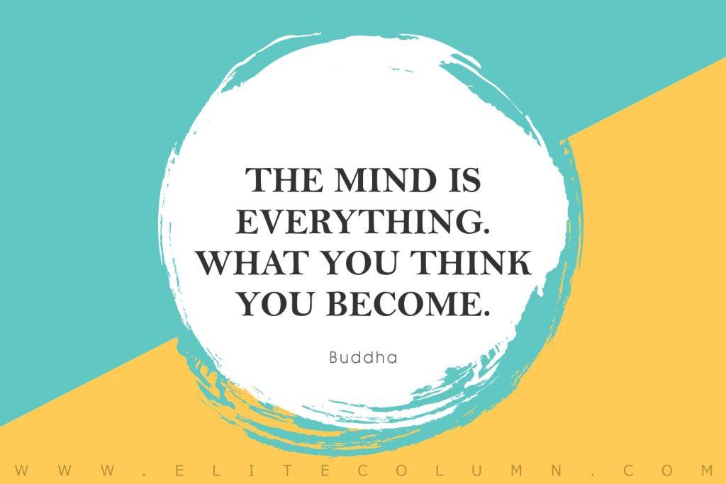 Mind Quotes (2)