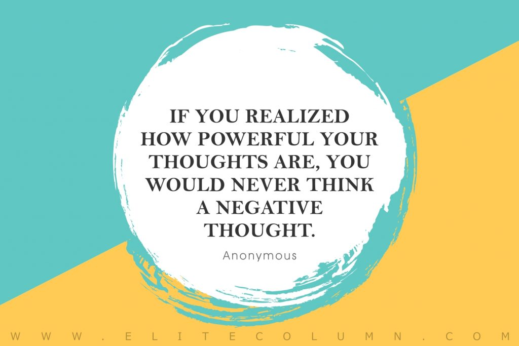 Mind Quotes (3)