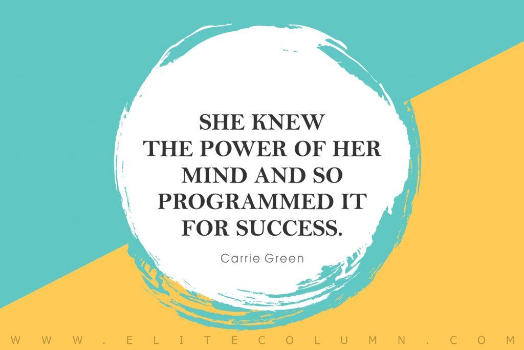 Mind Quotes (4)