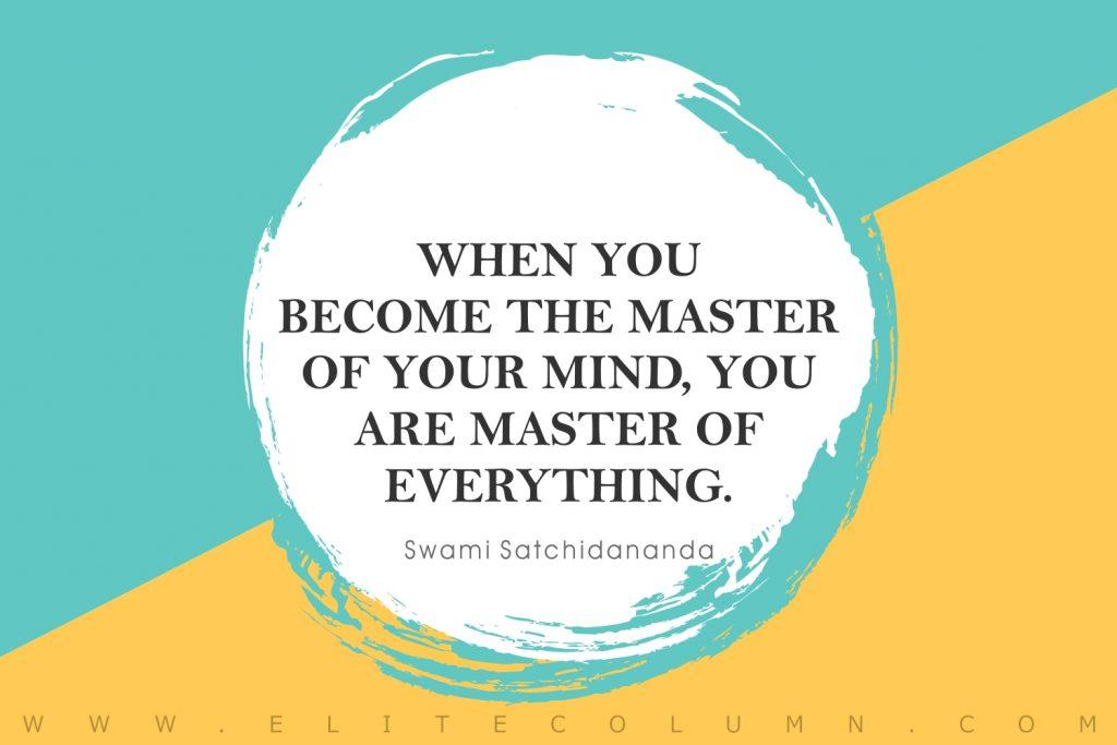 Mind Quotes (5)