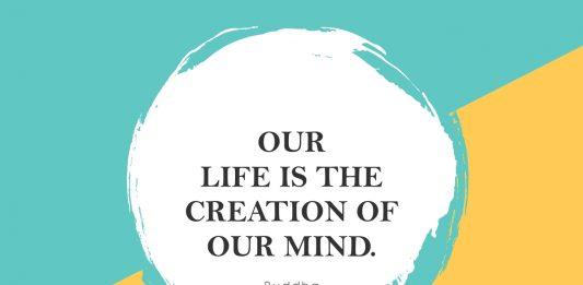 Mind Quotes (9)