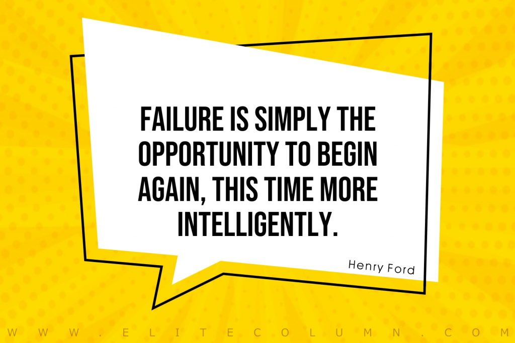 Opportunity Quotes (2)