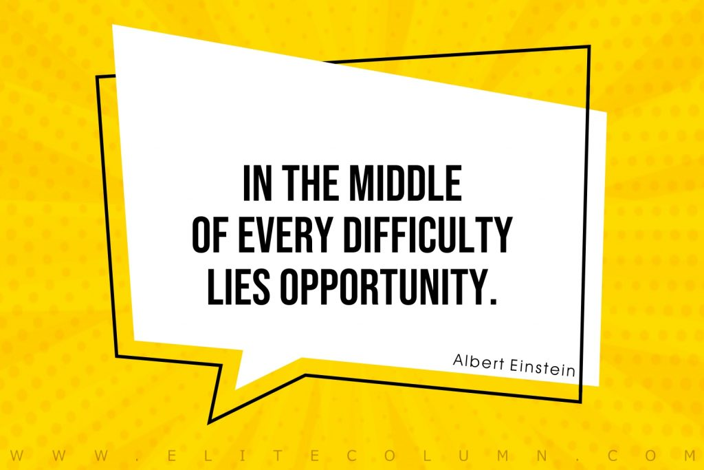 Opportunity Quotes (6)