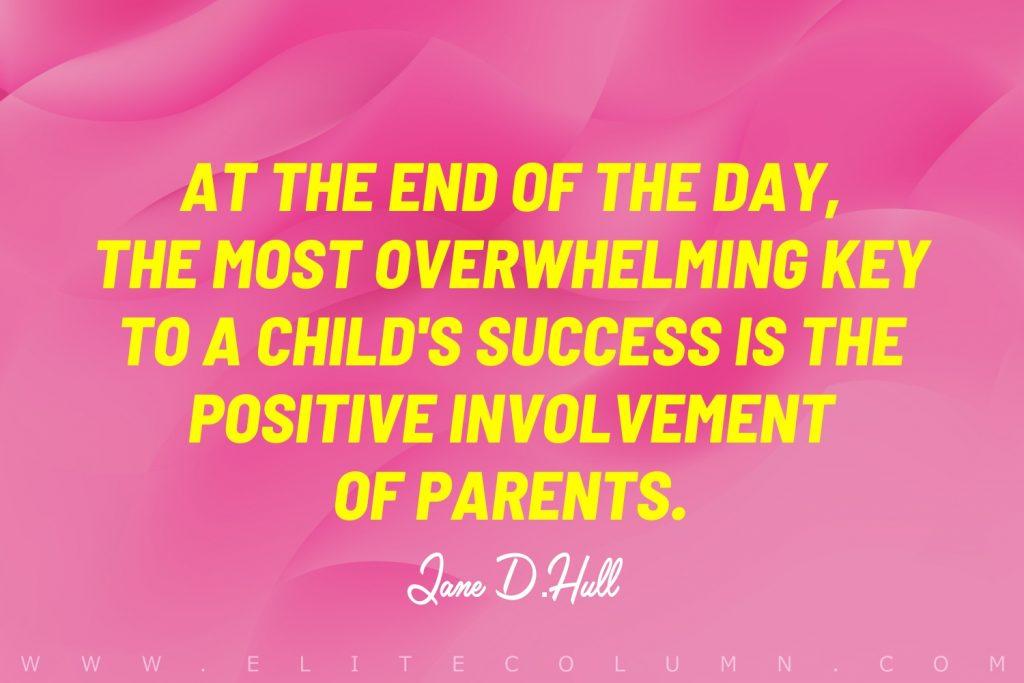 Parenting Quotes (1)
