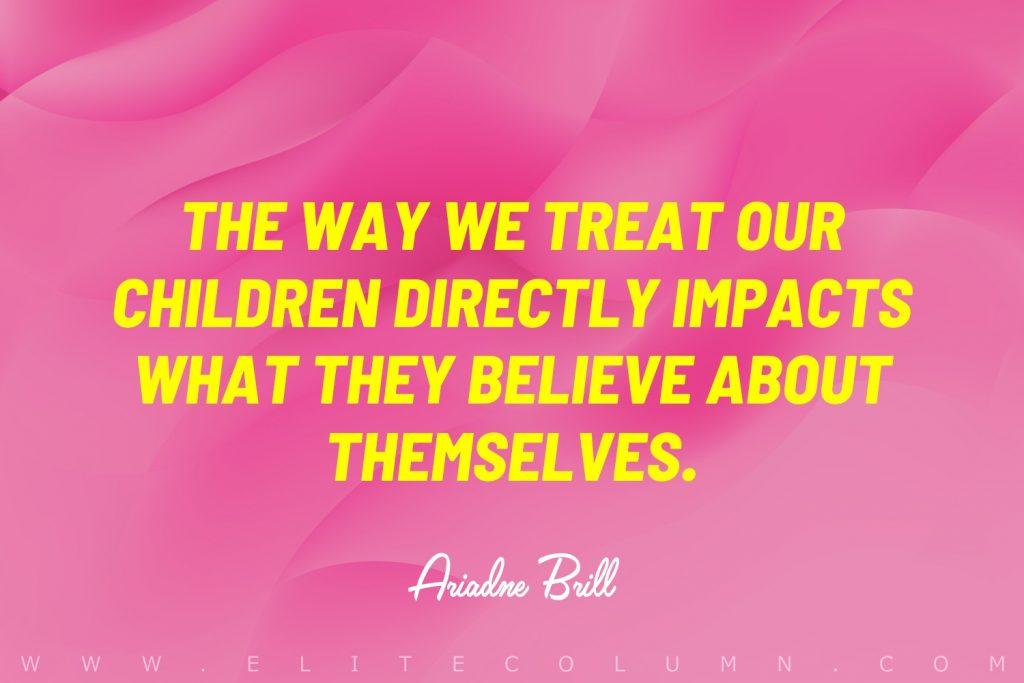 Parenting Quotes (3)