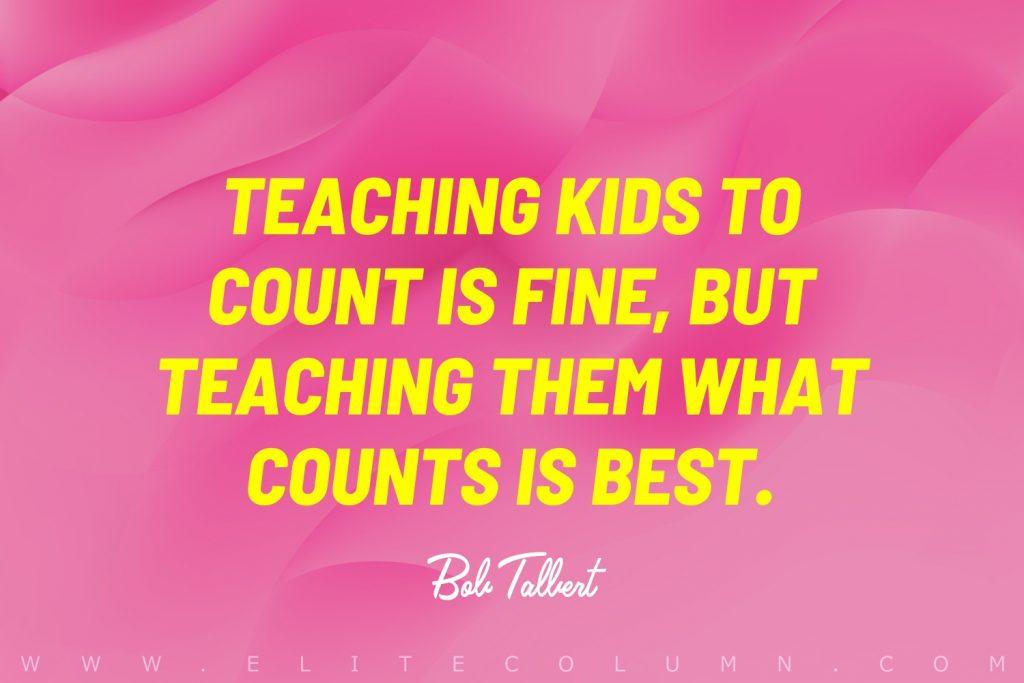 Parenting Quotes (4)