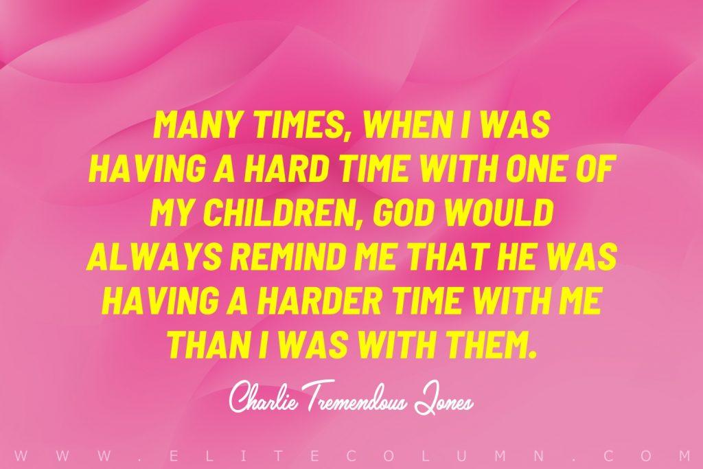 Parenting Quotes (7)