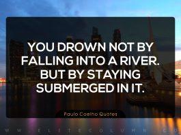 Paulo Coelho Quotes (14)